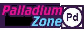 Palladium Zone